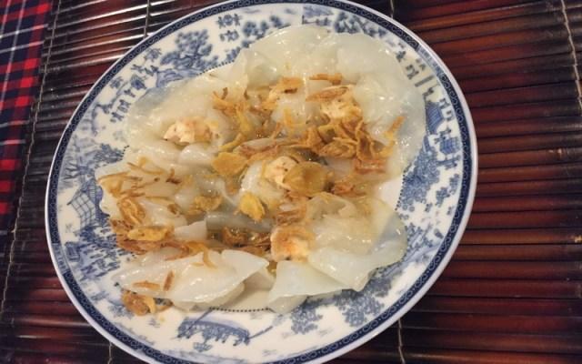 Kuliner Hoi An Vietnam