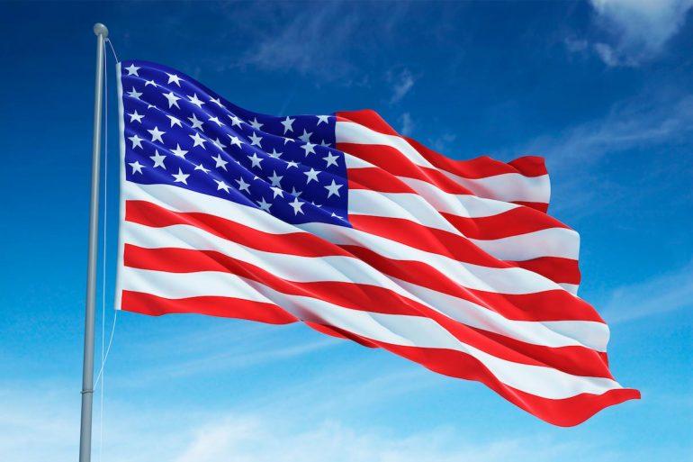 Pengalaman Apply Visa Amerika. Interviewnya Cuma 1 Menit Lho !