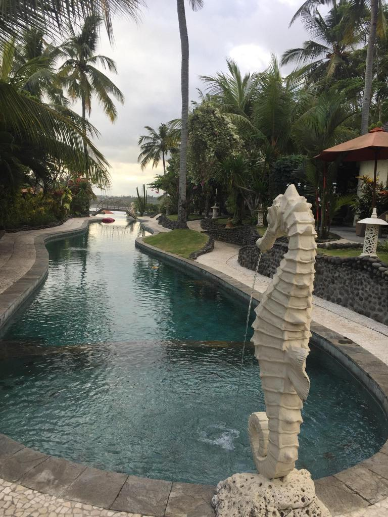 Negara, Bali